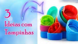FORMINHAS DE DOCES FINOS – FESTA DE ANIVERSARIO E CASAMENTO