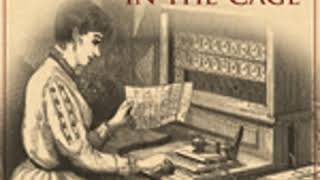 IN THE CAGE by Henry James FULL AUDIOBOOK | Best Audiobooks