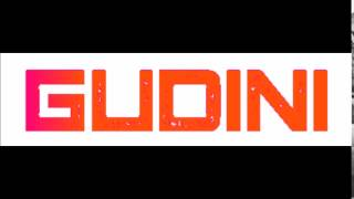 Club House summer mix | GUDINI | 2015