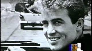 Jan & Dean  VH1 Behind The Music,  Part 1