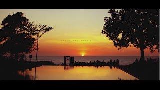 AARON and BARBIE | Same Day Edit (Cagayan de Oro)