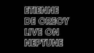 Etienne de Crecy - Prix choc