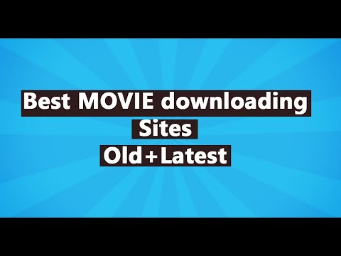 Best Movie downloading sites free 3DHDBluray oldlatest with link
