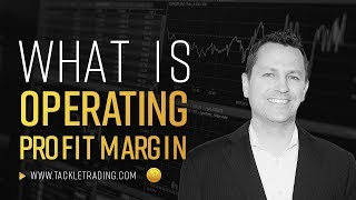 What is Operating Profit Margin