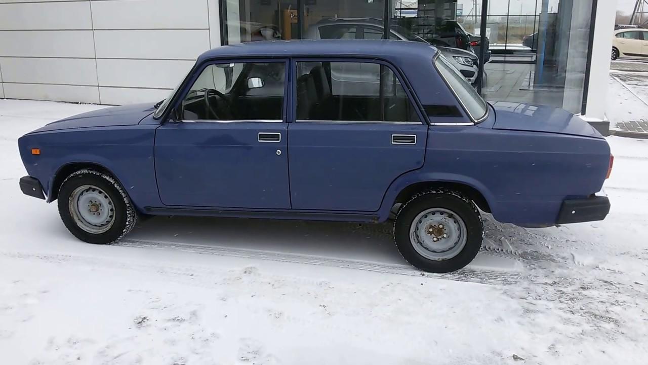 Продажа новых или б/у авто ваз (lada) 2106 – частные объявления о продаже новых и авто с пробегом. Продать автомобиль в москве на avito.