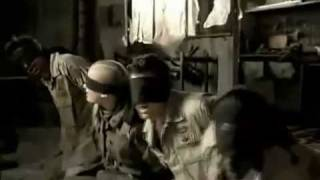 Arenas Mortales (Sand Serpents) (メガ・パイソン) (2009) - Trailer