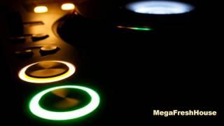 Loutaa ft Treyy G   Alcoholic (Original Mix)