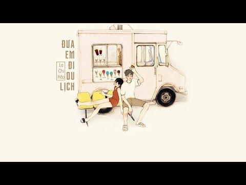 [Vietsub + Kara] Đưa em đi du lịch - La Chi Hào | 带你去旅行 - 罗之豪