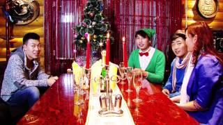 Soronz Suhee ft Monhjin - Shine jil