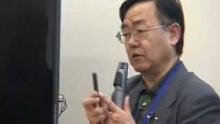 3月17日(木)午前10時時点で、福島原発で何が起きているのかという現状...