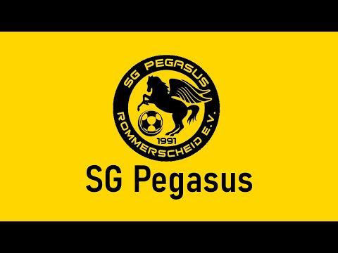 Korfball 20/21 - SG Pegasus 1 vs. TuS Schildgen 2 - 27.09.2020 - RL06