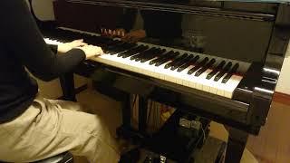 リクエストを頂いたものを、弾いてみました。 ひかりのくに/年齢別こど...