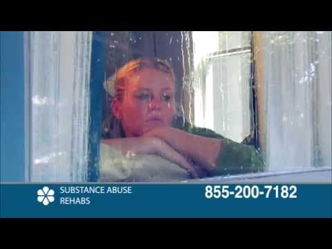 substanceabuserehabs methaqualone drug abuse facts