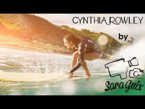 Cynthia Rowley  Surf&Swim Collection