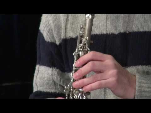 Niklas Fite / Isak Hedtjärn / Phil Minton trio – 20/11/16