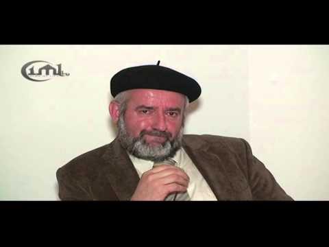 druženje džihada