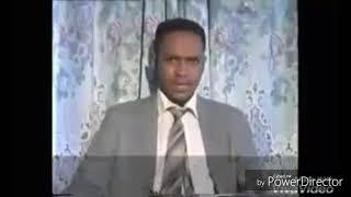 LILISAHAK «ՍԱՏԱՆԱՅԻ ՆԱԽԿԻՆ ԾԱՌԱՅՈՂ ԳՈՒՍՏԱՎ ԱԴՈՆՆԵՐԻ ՎԿԱՅՈՒԹՅՈՒՆԸ»(հատված)