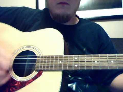 You and Tequila strumming pattern - YouTube