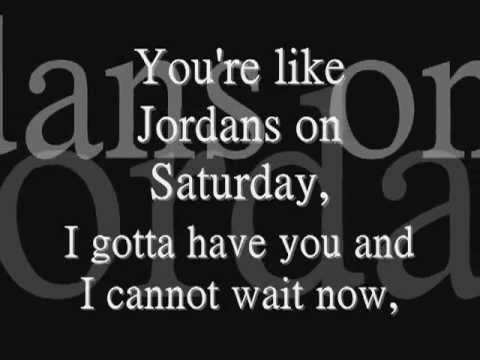 Image result for with you lyrics chris brown