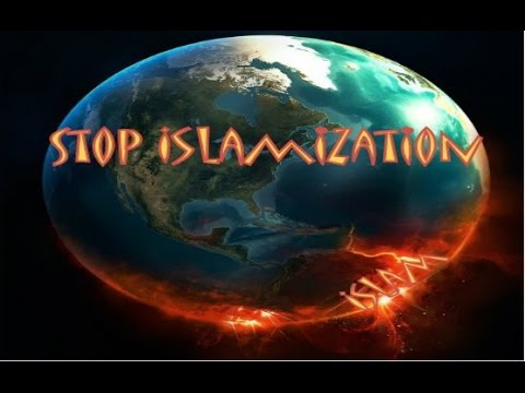 global islam From 1990 to 2010, the global muslim population increased at an average annual rate of 22%, compared with the projected rate of 15% for the period from 2010 to 2030 these are among the key findings of a comprehensive report on the size, distribution and growth of the global muslim population.