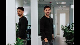Niechirurgiczne uzupełnianie włosów- Ivica Vrdoljak opinia