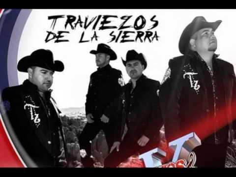 Traviezoz de La Sierra Super Mix