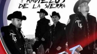 traviezoz de la sierra super mix