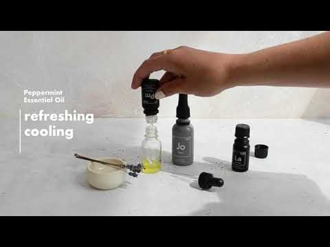 diy-herbal-fall-hand-and-cuticle-oil-|-essential-oil-recipe