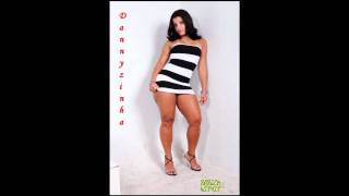 Official Skillz - Rap Up 2010  (SoSickWithIt.com)