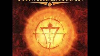 Manowar Covers - Thunderstone - Heart Of Steel