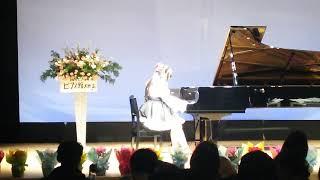 ピアノ発表会  おしんのテーマ  ダンタリアンの書架 ダンタリアンの書架 検索動画 37