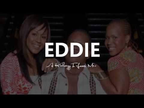 Mary Mary - Eddie (Remix)