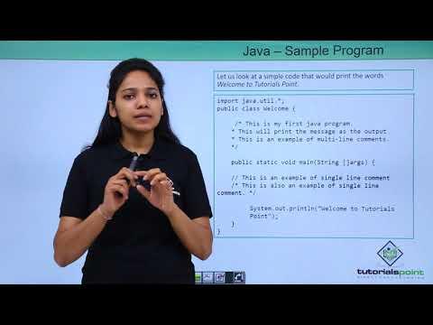 java---sample-program