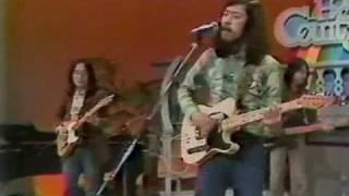 1978.TV 特集バラエティオブカントリー ORANGE COUNTY BROTHERS.