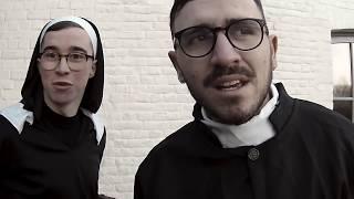 La Paroisse ( Feat. Anthony Lastella )