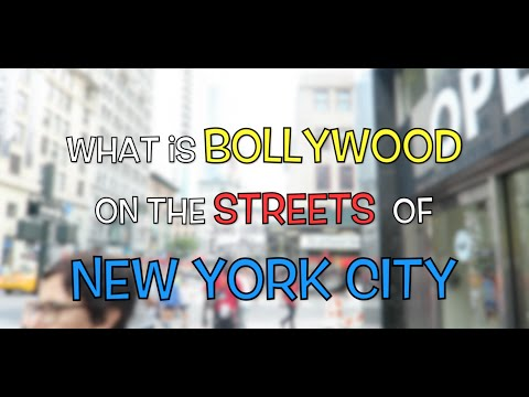 AMERICANS  REACT TO BOLLYWOOD | MUST WATCH