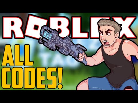 Roblox Freeze Tag February 2019 Codes Apphackzone Com All 2 Freeze Tag Codes June 2020 Roblox Codes Secret Working Youtube