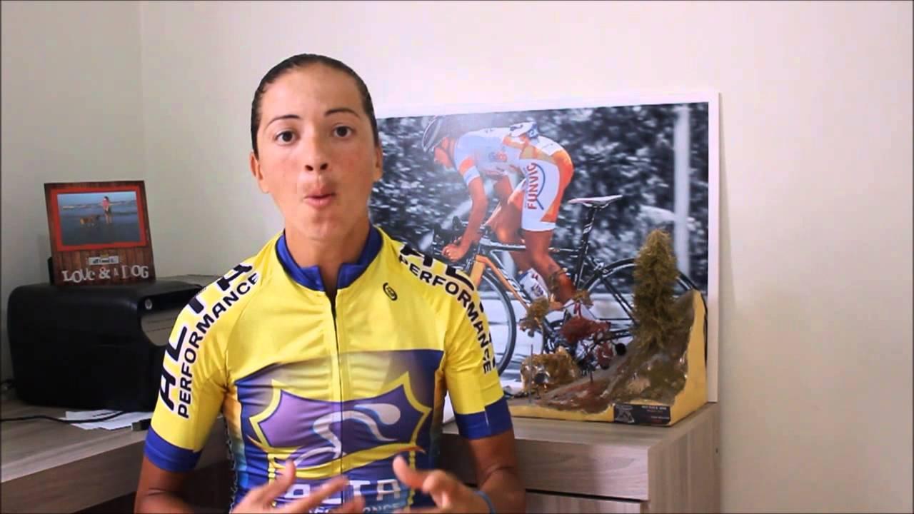 Recuperação de treino   O que fazer para se recuperar mais rapido dos treinos de ciclismo