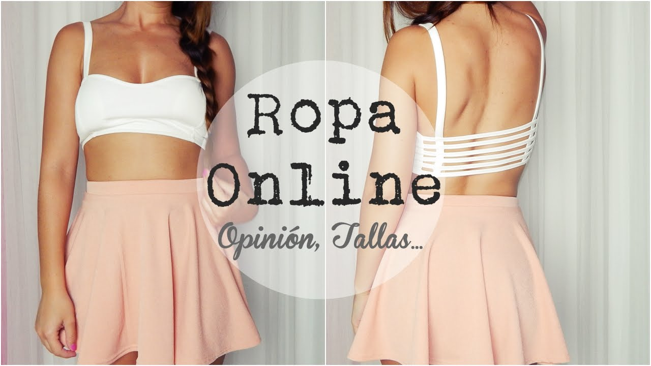 View the profiles of people named Ropa On Line. Join Facebook to connect with Ropa On Line and others you may know. Facebook gives people the power to.