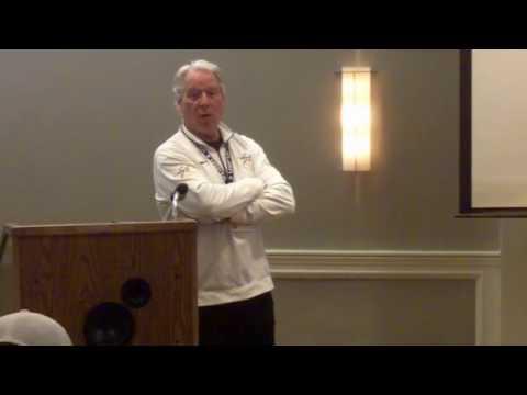 2017 Memphis Convention - L Evans - 25 Ways to Teach a Better Lesson
