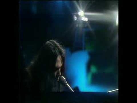 Neil Young - 7. Love in mind (BBC In Concert 1971)