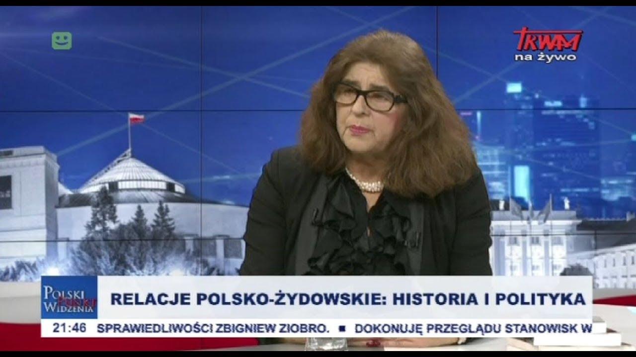 Polski punkt widzenia 27.02.2018