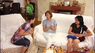 Міняю жінку 5 за 26.06.2012 (5 сезон 8 серія) | 1+1