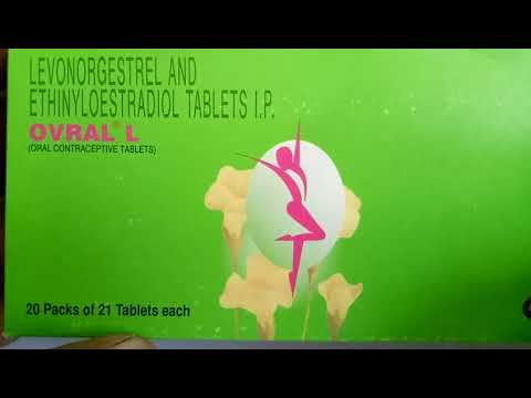 birth-control-pills-/-ovral--l-tablet-review