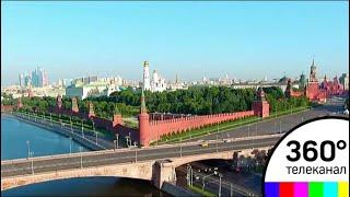 Член высшего совета Единой России: Столицей должен стать Екатеринбург