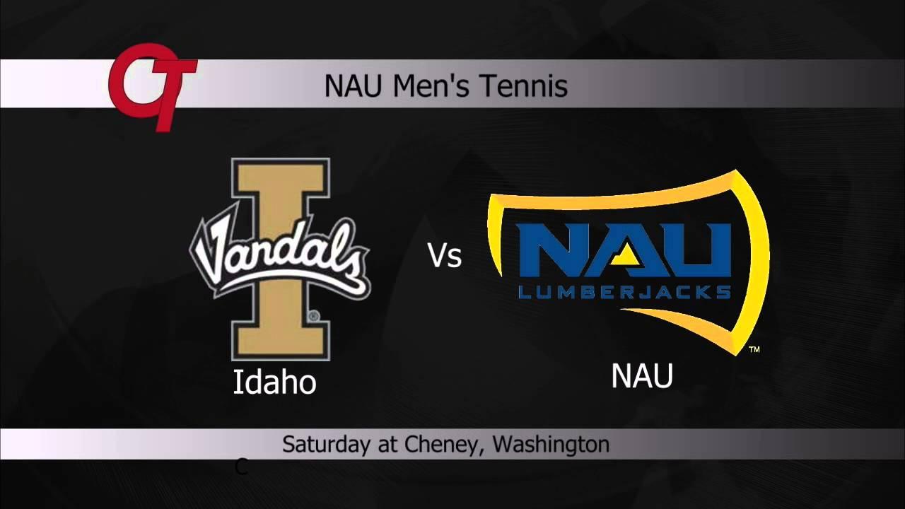 Montana State women's tennis team faces EWU, Idaho in season ...