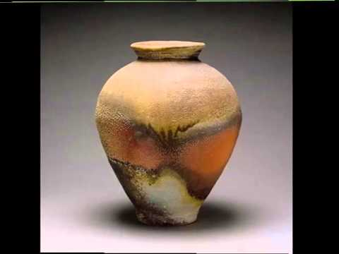 Famous Functional Ceramic Artists Beautiful Picture