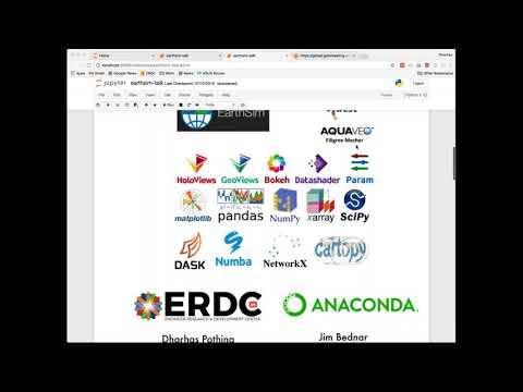 Interoperability and Technology/Tech Dive Webinar Series