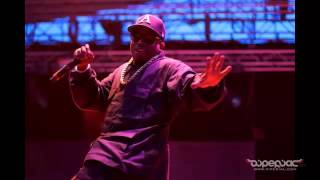 Big Boi Ft. Phantogram - CPU + DOWNLOAD