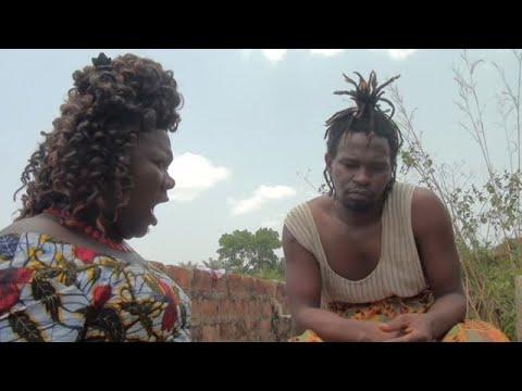 Boutoukhé partie 6 film guinée version soussou